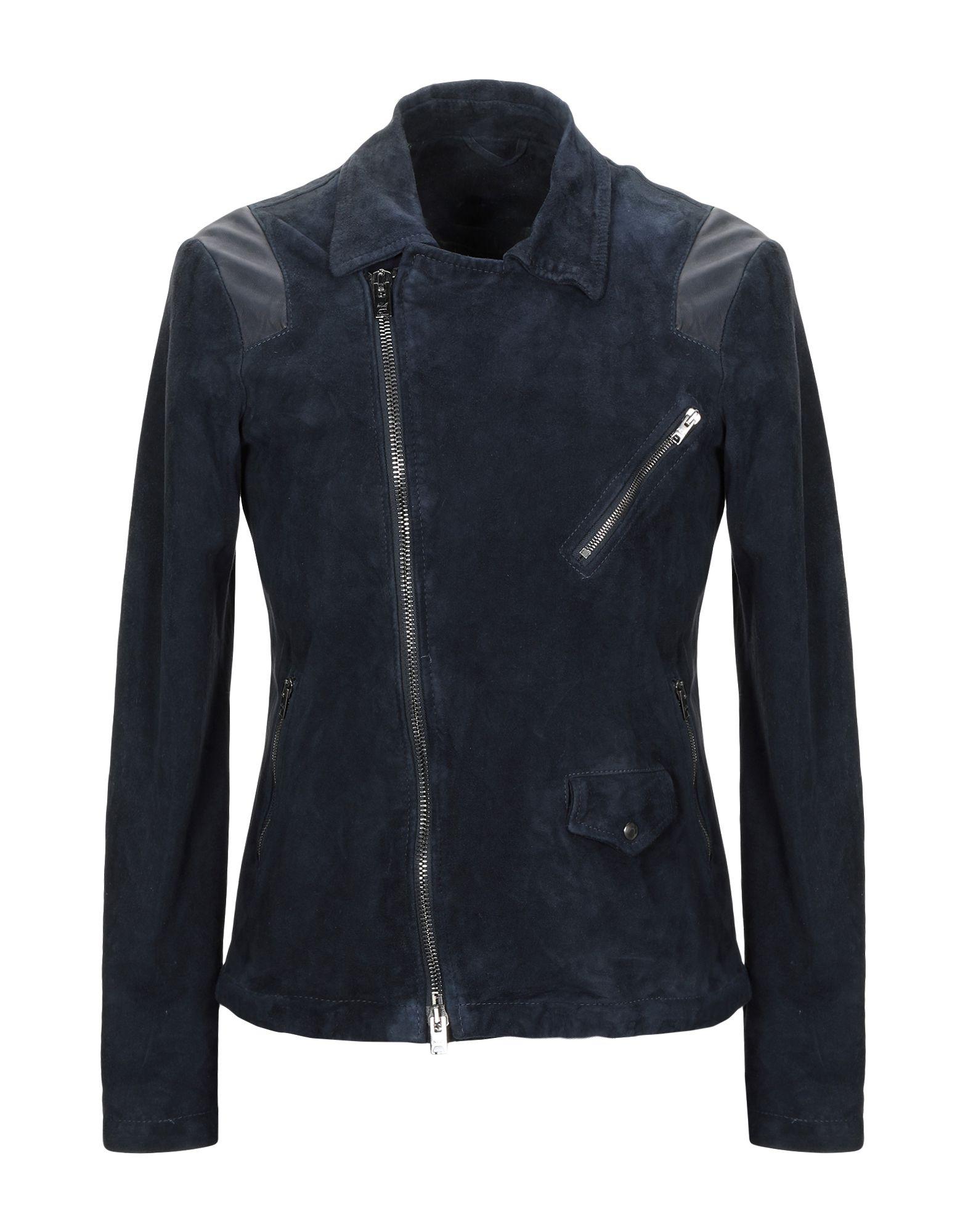 WLG by GIORGIO BRATO Куртка недорго, оригинальная цена