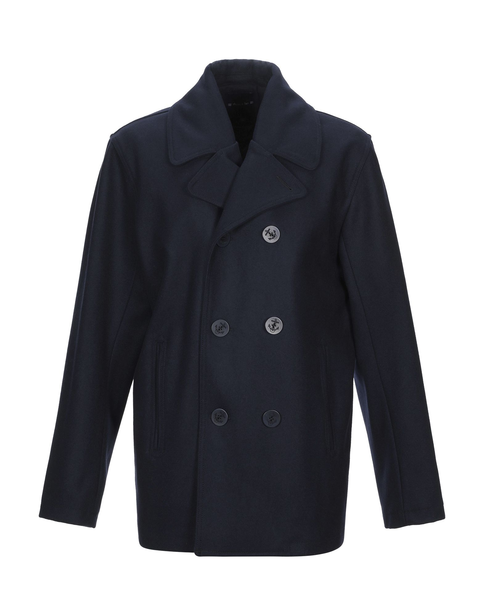 купить ARMOR-LUX Пальто дешево
