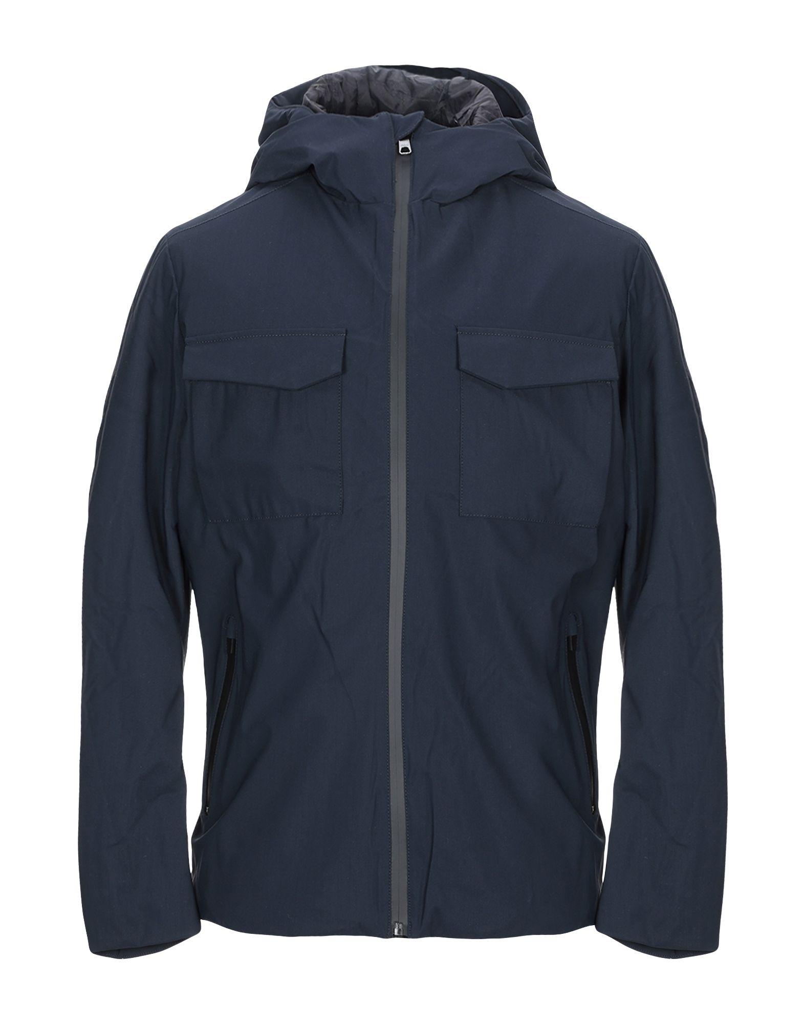 AUTOMOBILI LAMBORGHINI Куртка