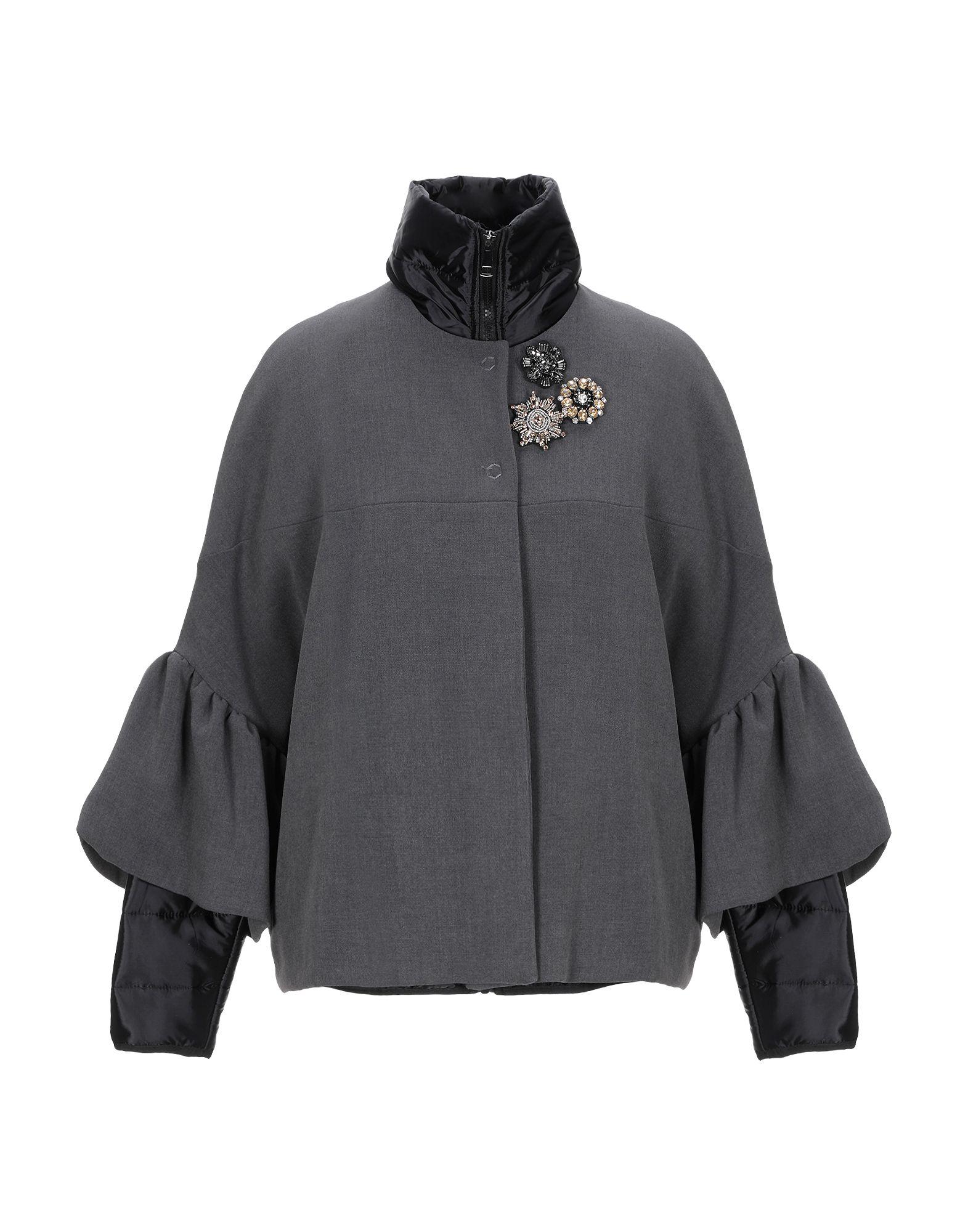 LANACAPRINA Куртка куртка lanacaprina куртка