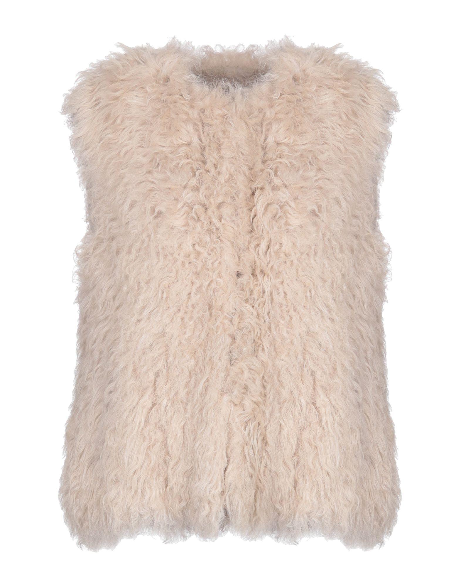 DIEGA Куртка diega свитер