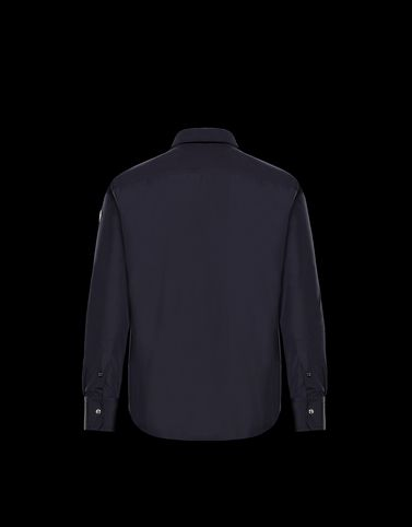 Moncler Down Jackets Man: MAXVILLE
