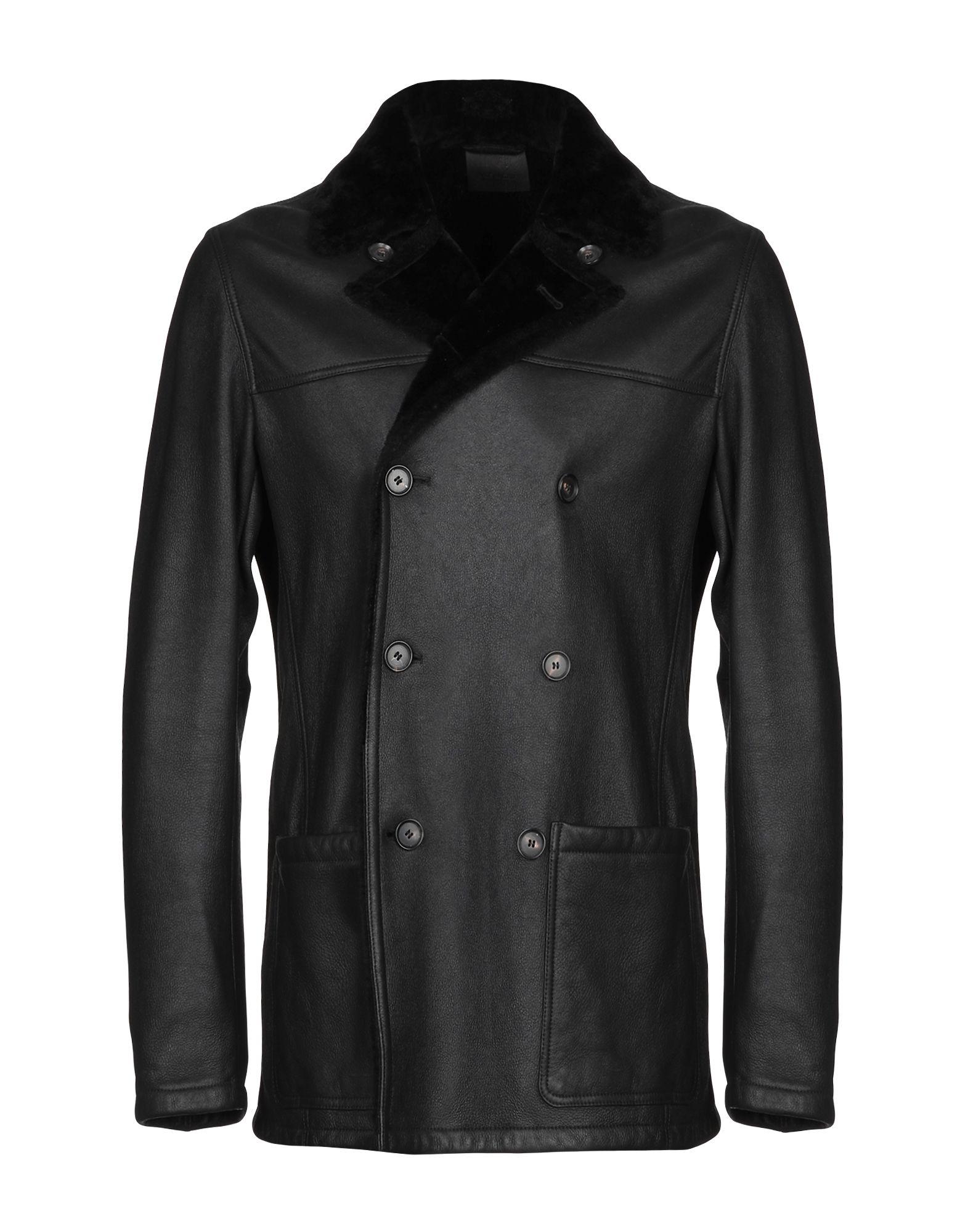 RVL Пальто цены