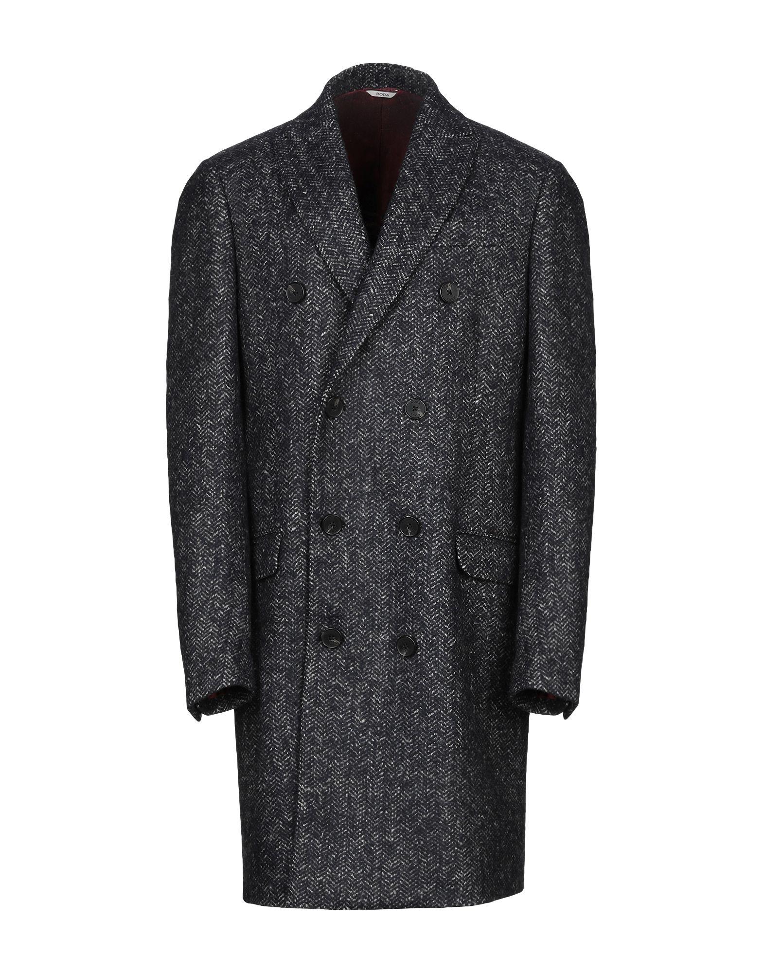 RODA Пальто аксессуар чехол для nokia 6 1 smarterra shellcase black scn6d1bk