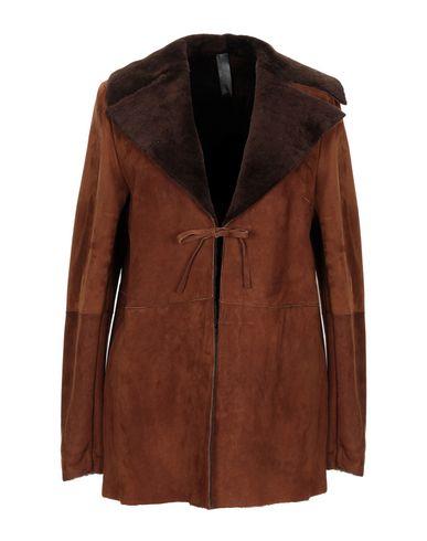 Пальто от RVL
