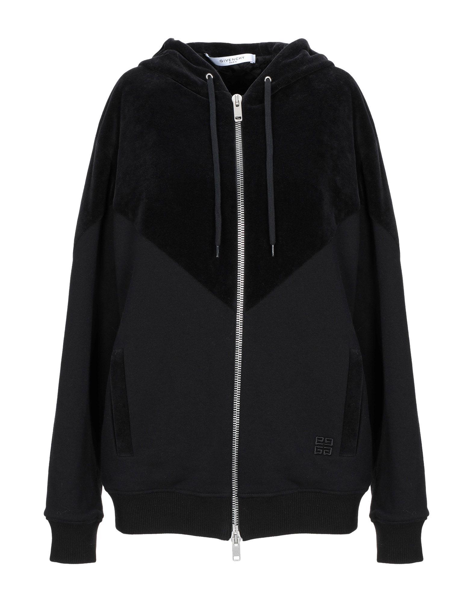 GIVENCHY Куртка куртка givenchy