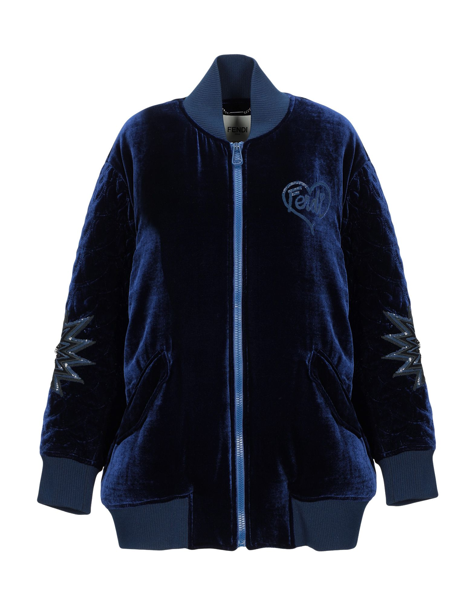 FENDI Куртка недорого