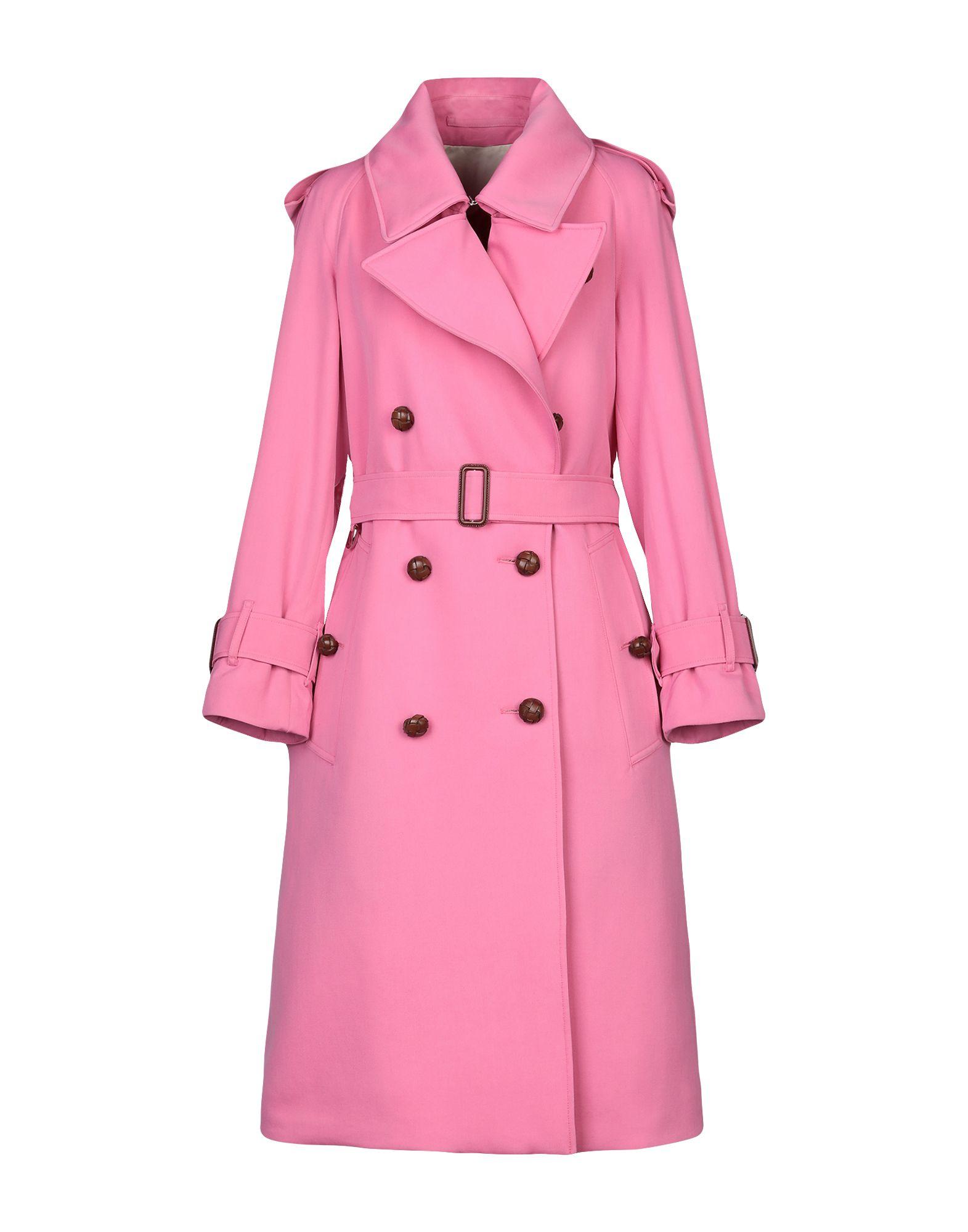 b1345d83e45 Buy burberry clothing for women - Best women's burberry clothing shop -  Cools.com