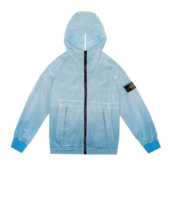 STONE ISLAND JUNIOR Jacket 41438