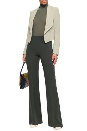 14789a8fec74 Designer Jackets For Women
