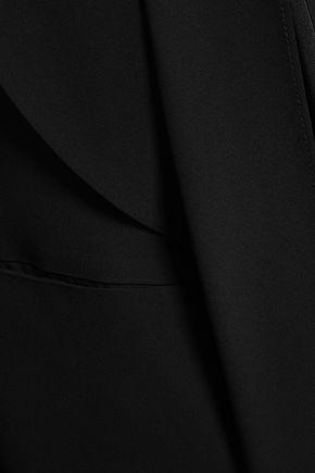 VANESSA BRUNO Itaz crepe blazer