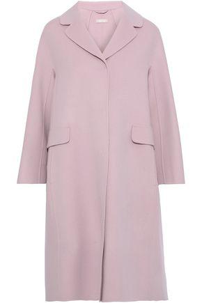 MAX MARA Grolla wool-felt coat