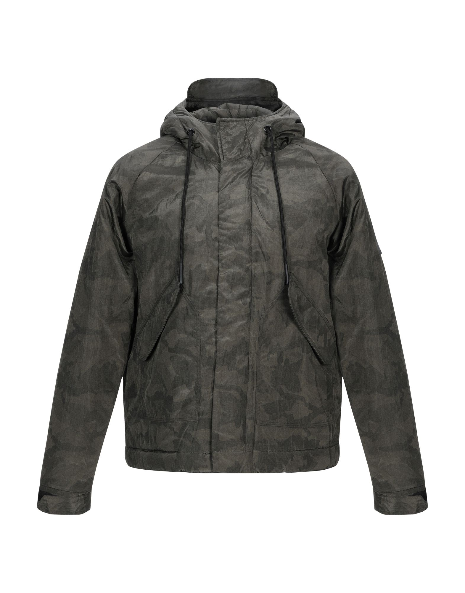 KILT HERITAGE Куртка kilt heritage легкое пальто