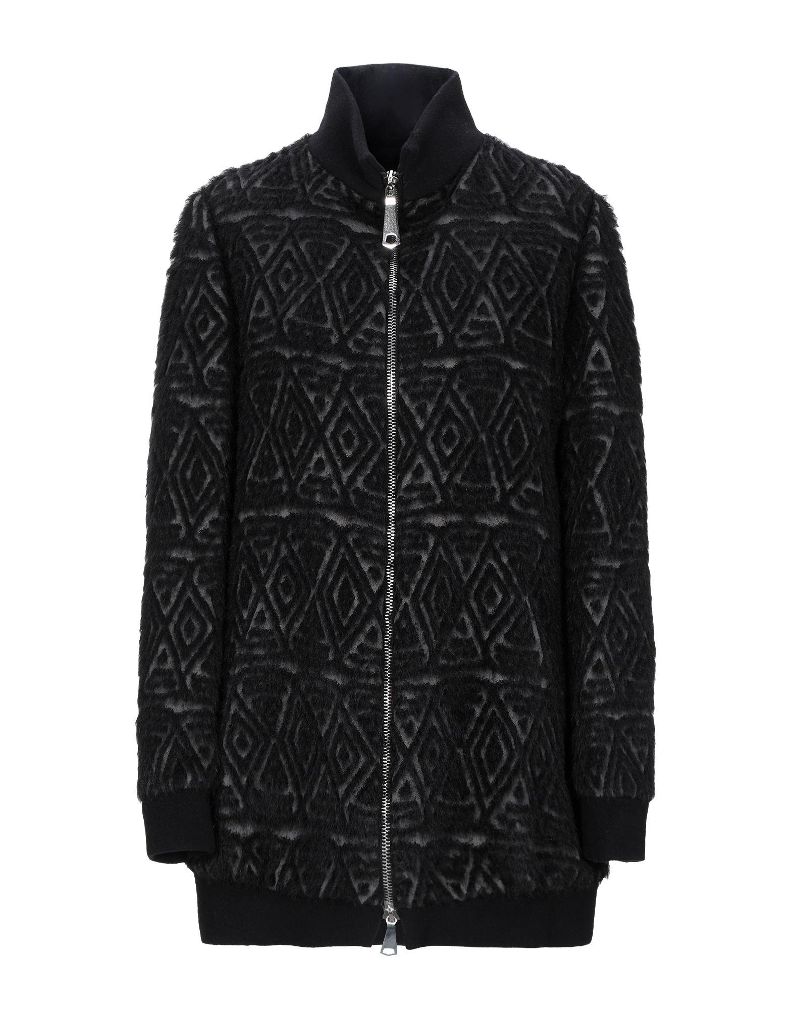 купить CHIARULLI Куртка дешево