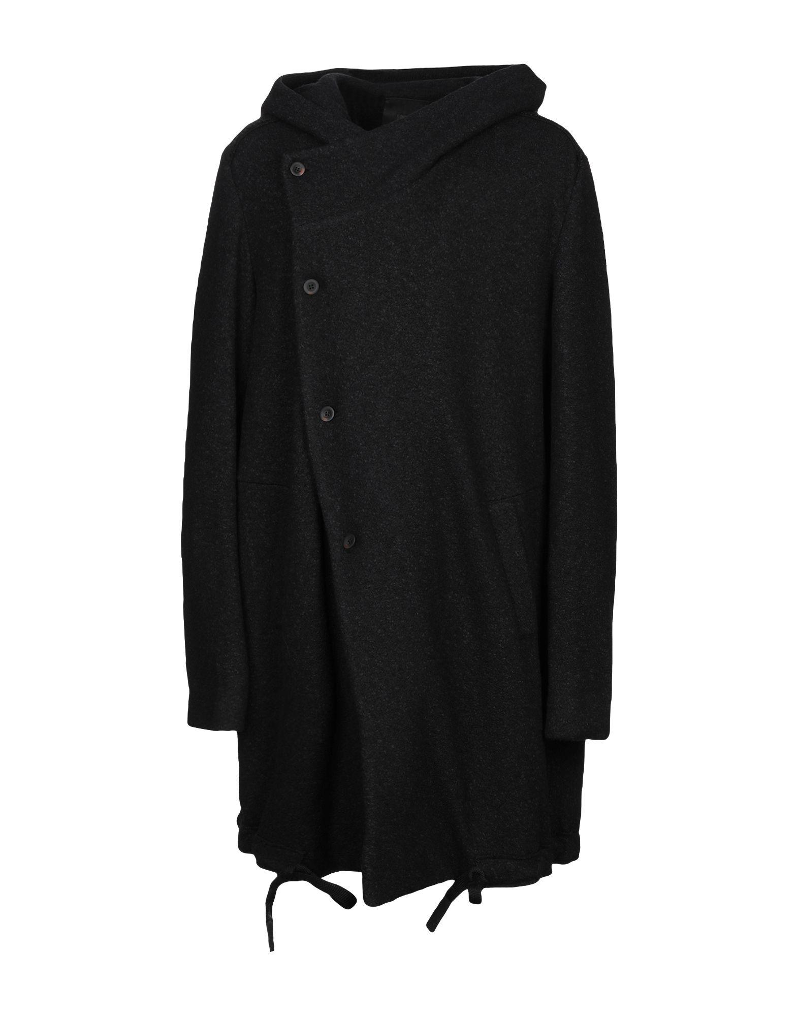 Фото - LOST & FOUND Пальто lost [in] me легкое пальто