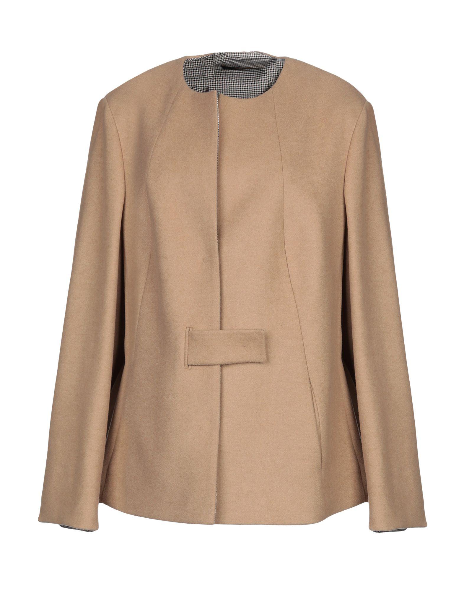 NATAN Пальто цены онлайн