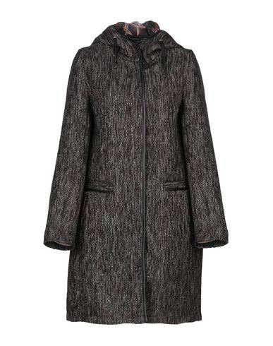 Пальто MARIELLA ROSATI