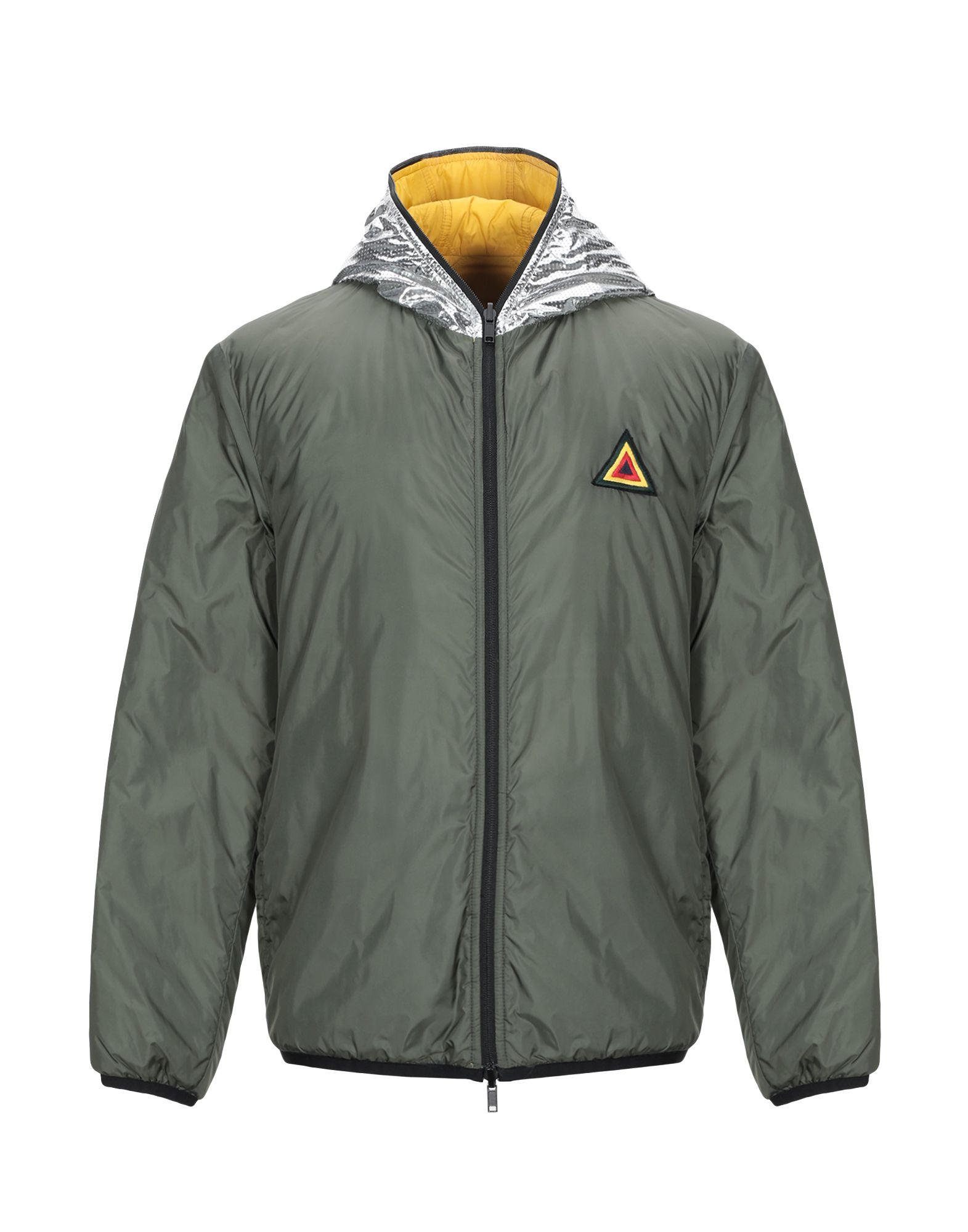 купить ICEBERG Куртка дешево