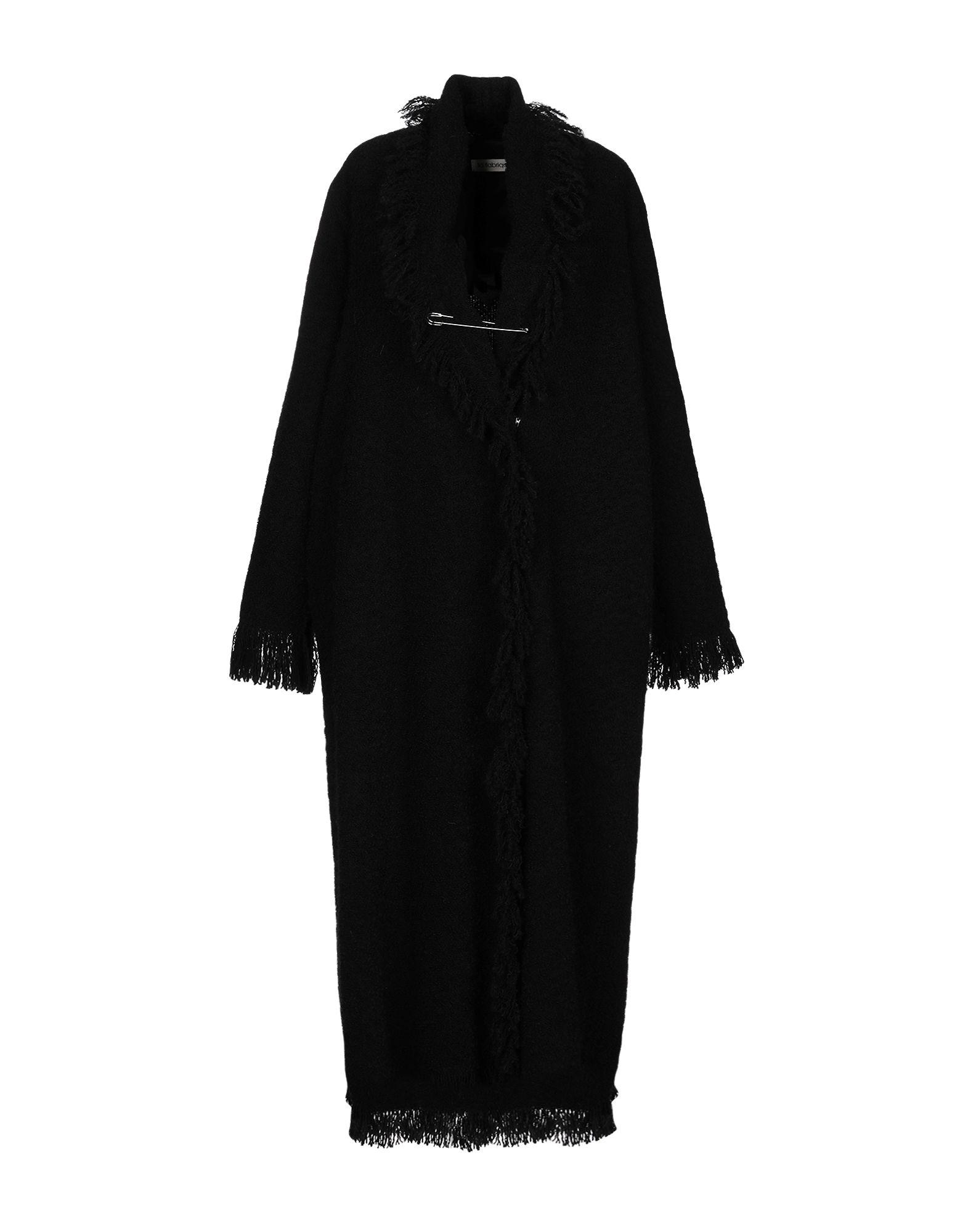 LA FABRIQUE Легкое пальто la ligne легкое пальто