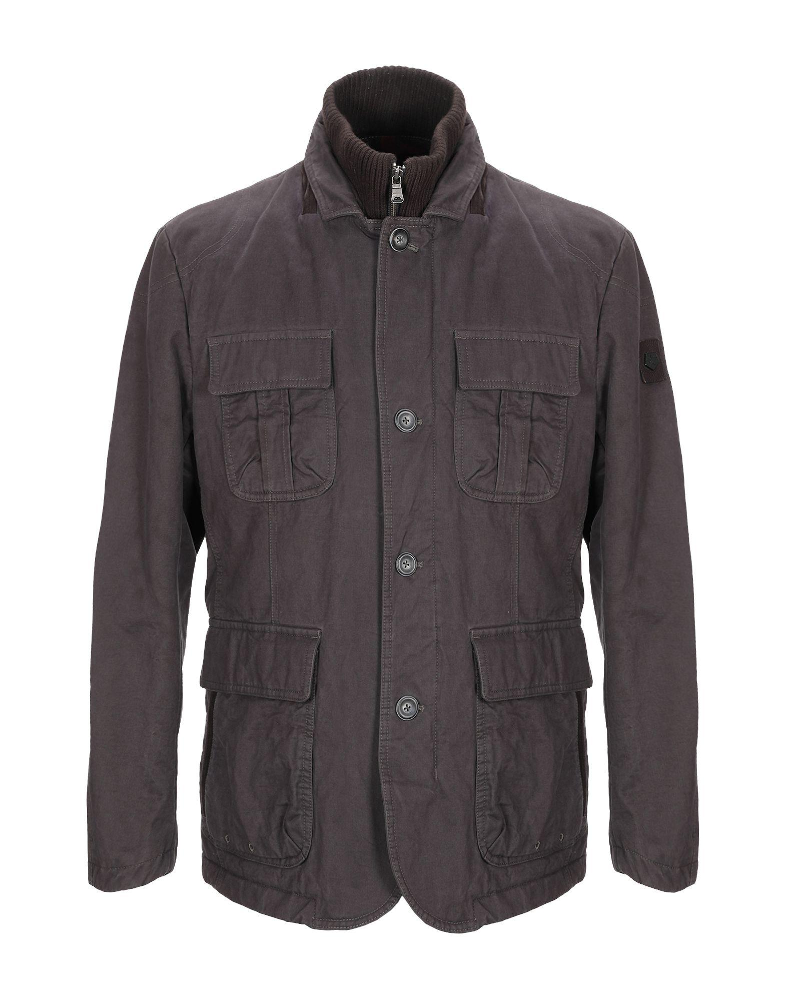 MILESTONE Куртка цены