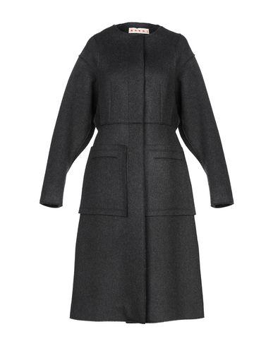 пальто дизель пальто женское фото входы залочены, спустя