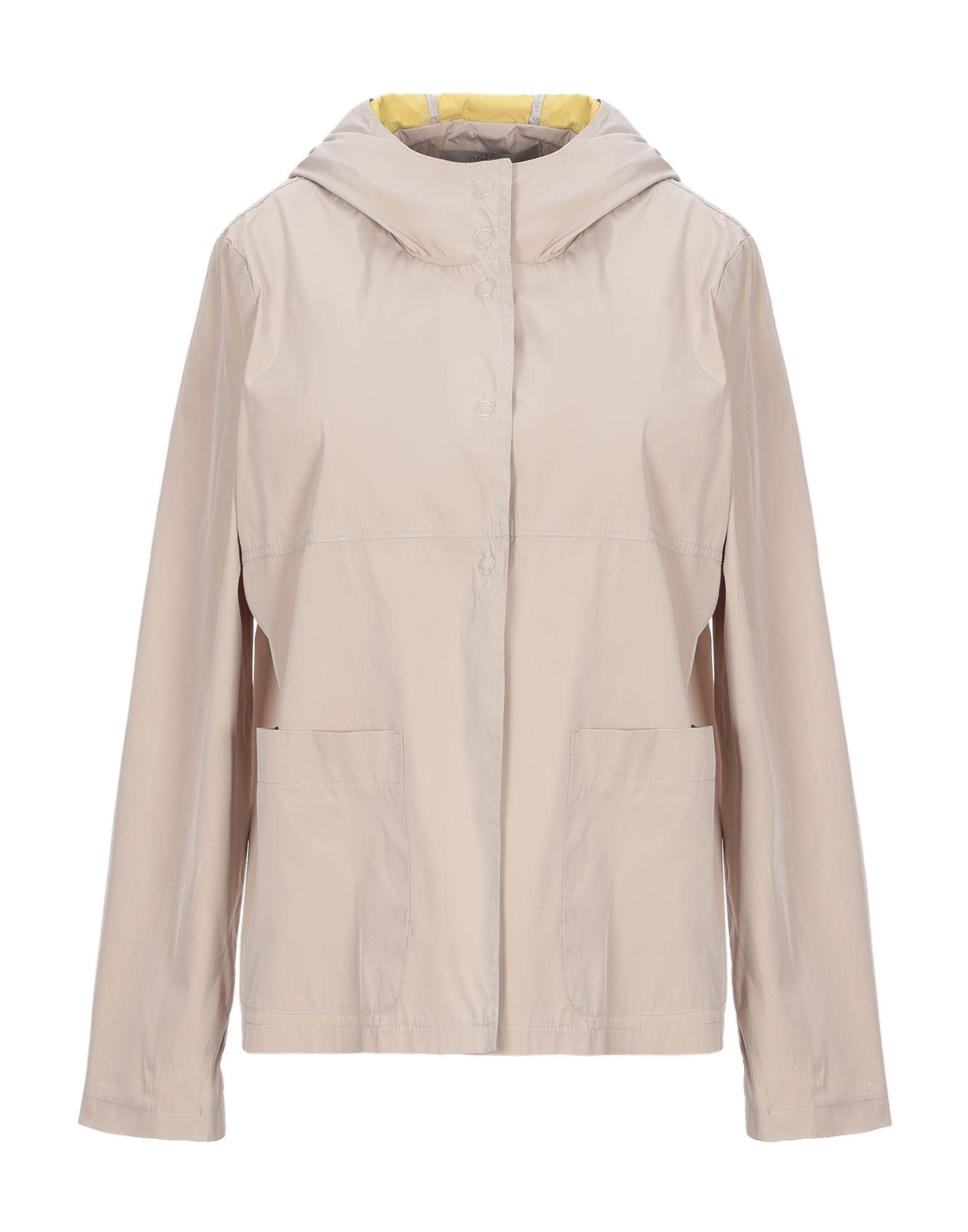CARMEN Куртка цена
