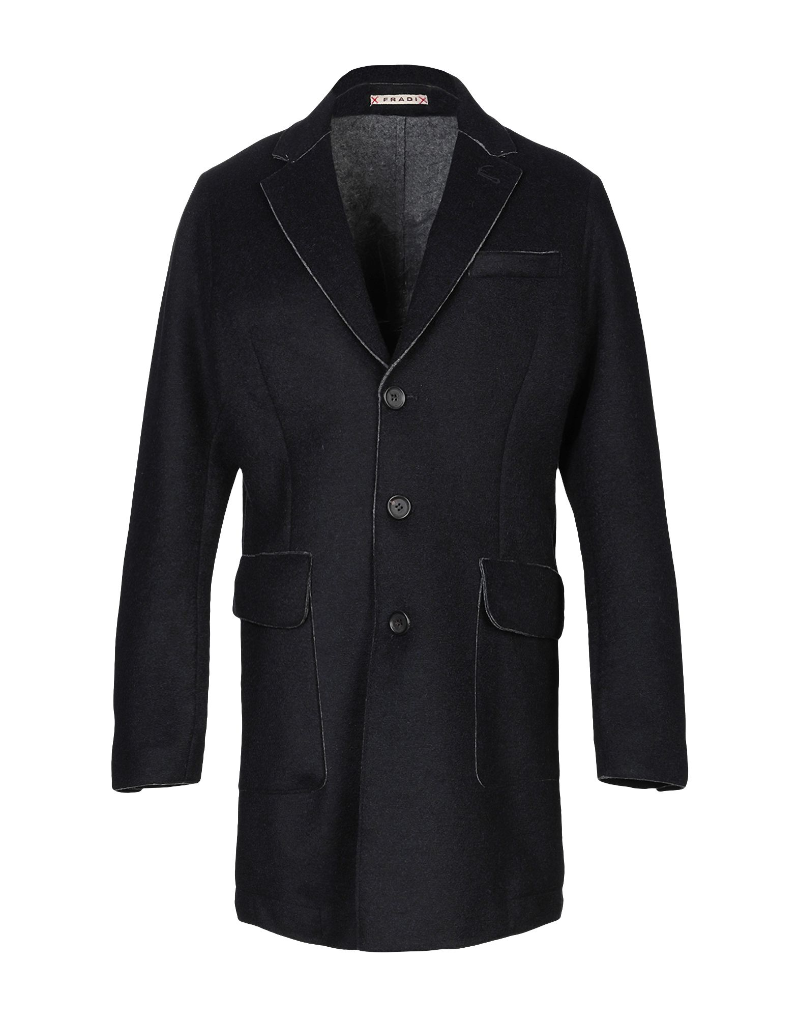 FRADI Легкое пальто