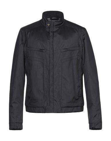 Фото - Мужскую куртку OPIFEX темно-синего цвета
