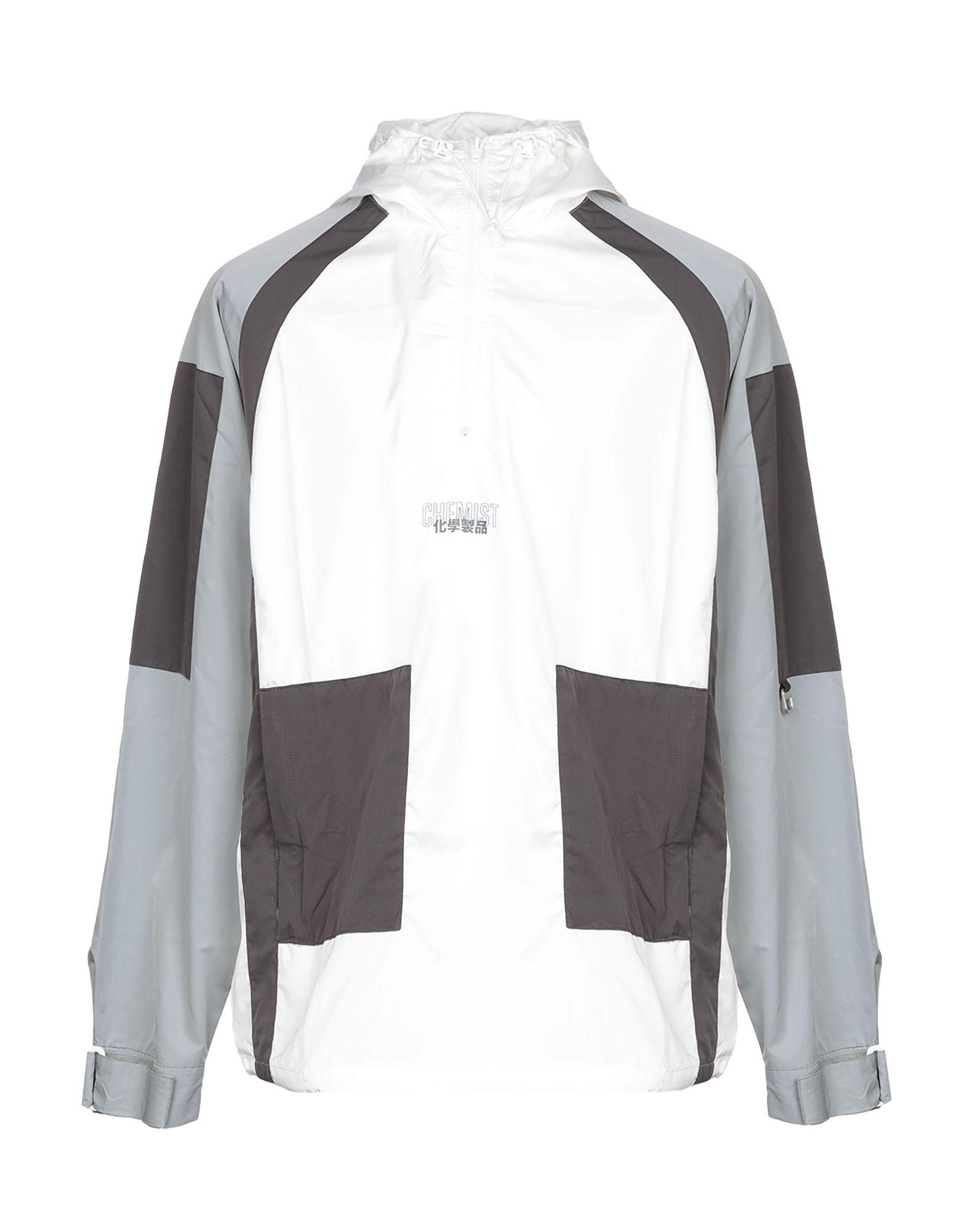 C2H4 Куртка все цены