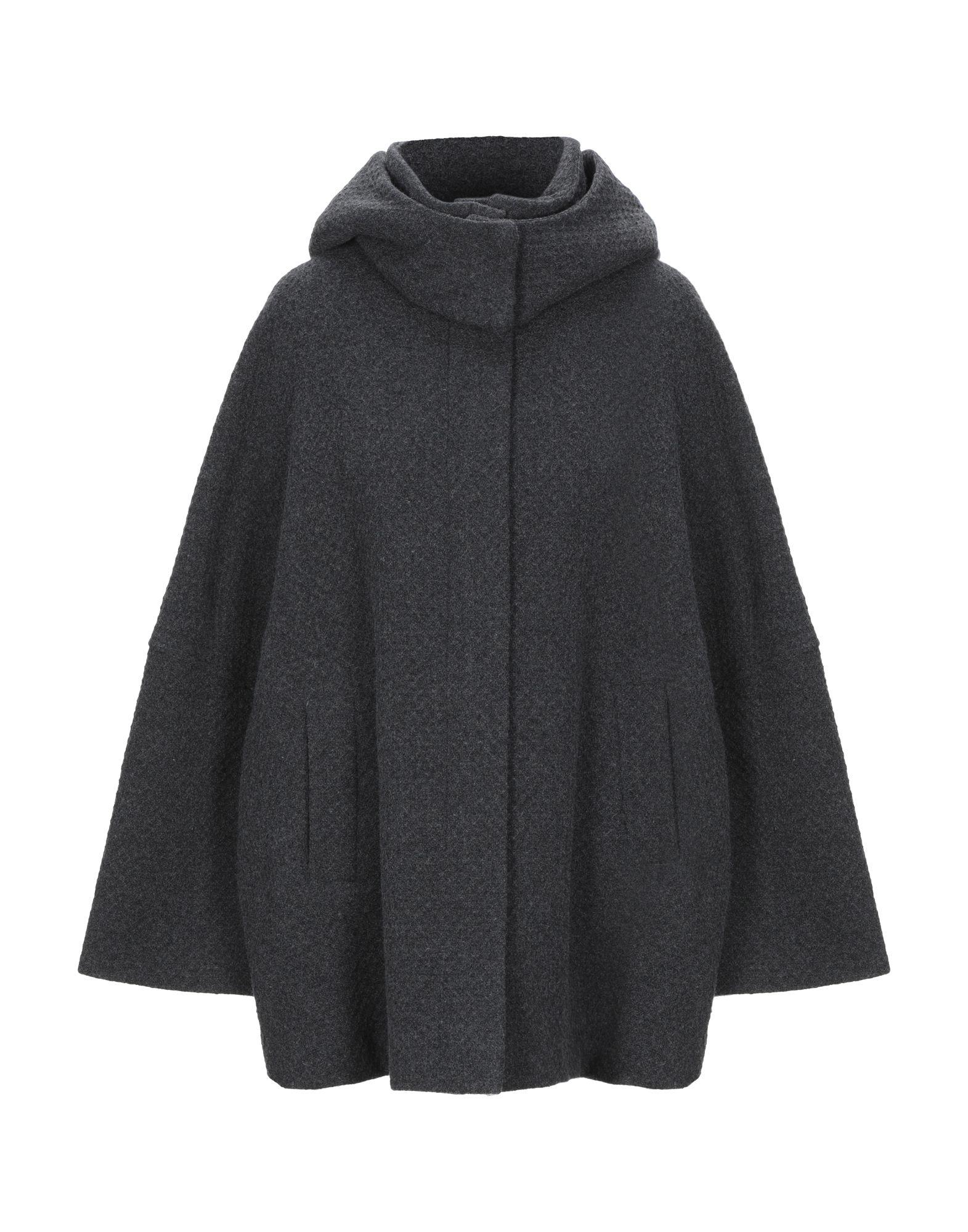 MARELLA SPORT Пальто marella sport легкое пальто