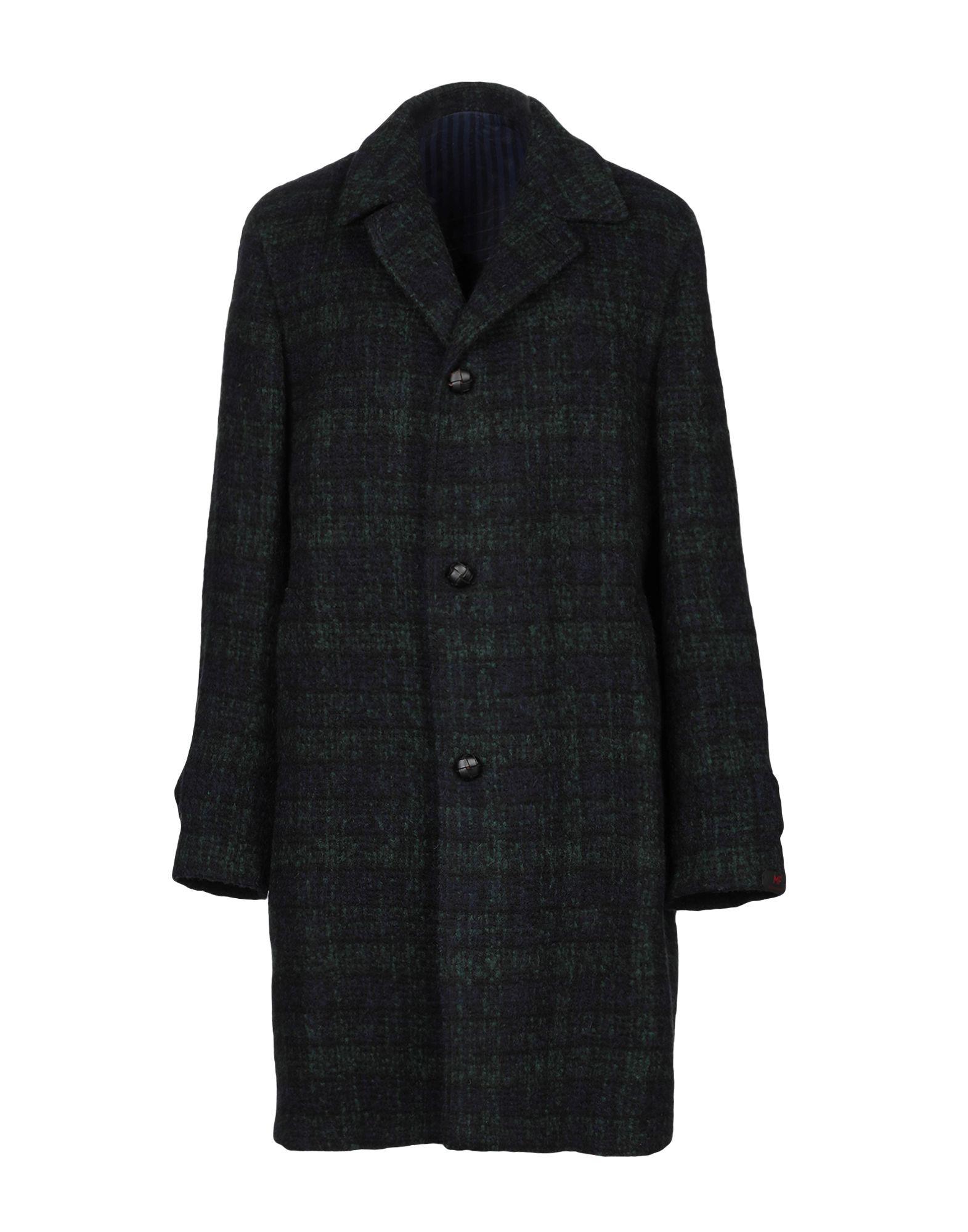 MP MASSIMO PIOMBO Пальто mp di massimo piombo пальто page 4