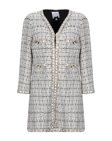 Пальто EDWARD ACHOUR