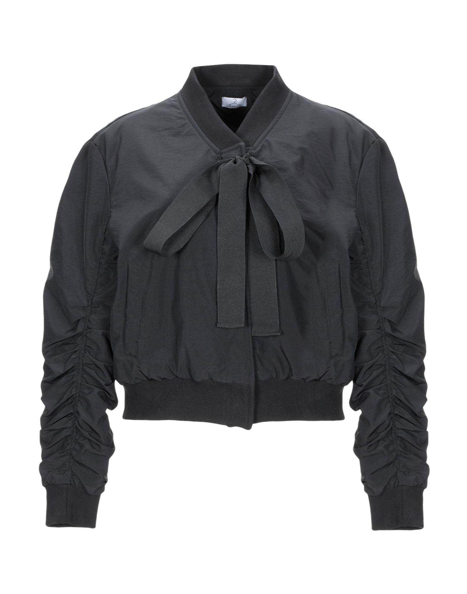 BERNA Куртка berna куртка