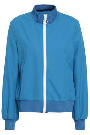 BAUM UND PFERDGARTEN Jani shell track jacket