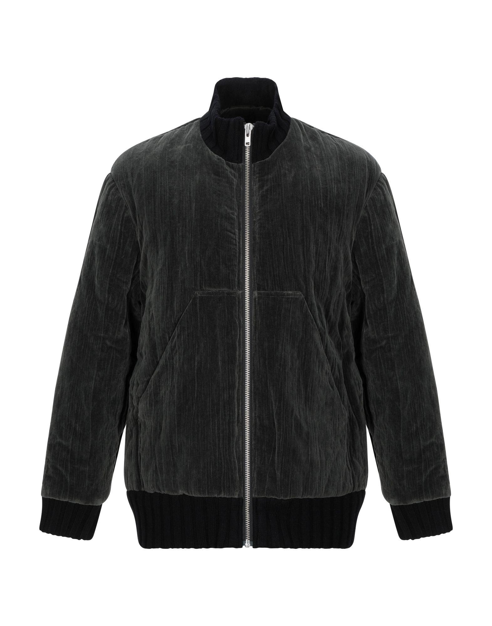 FORCEREPUBLIK Куртка