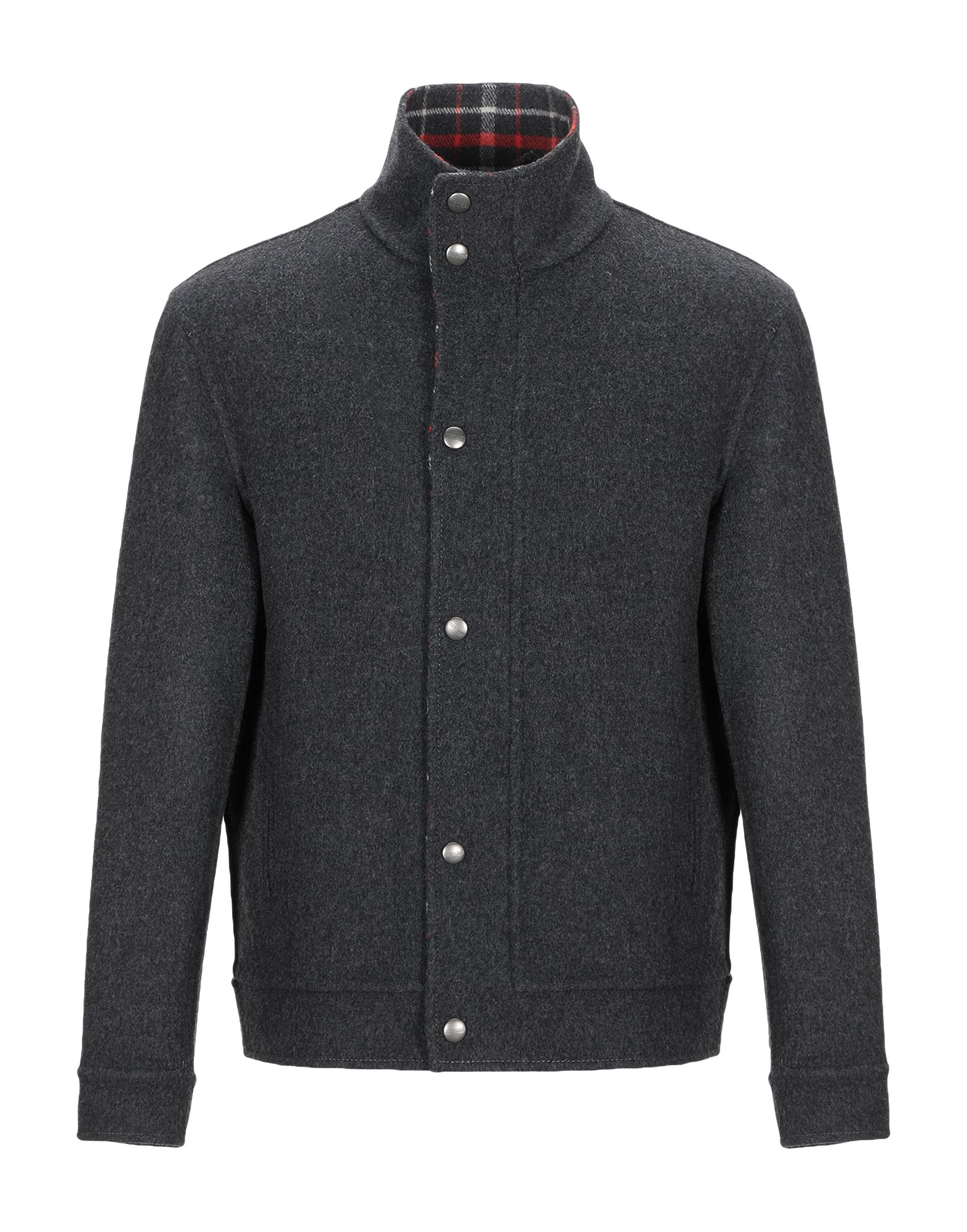 цена ROBERTO CAVALLI Куртка онлайн в 2017 году
