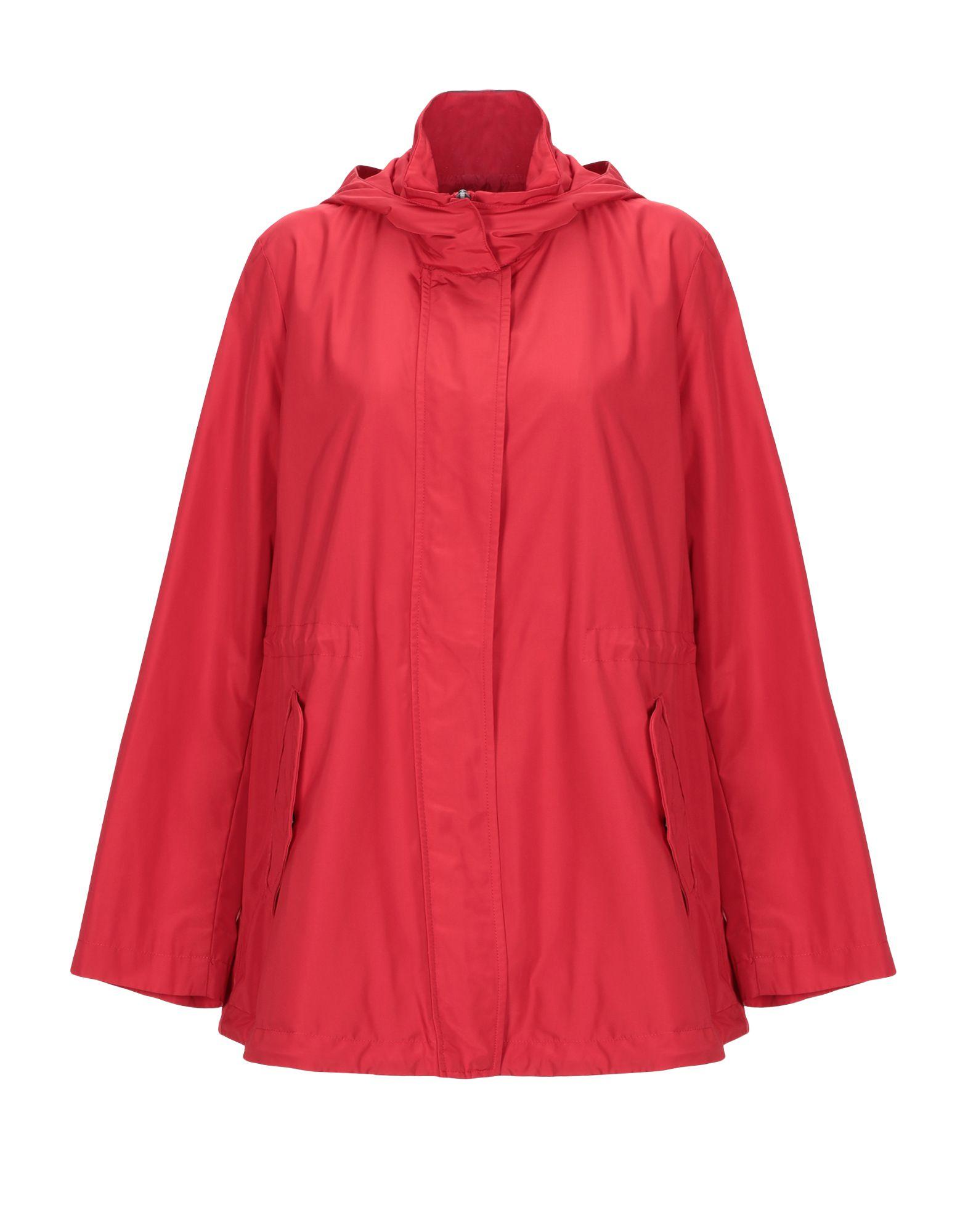 цена PERSONA BY MARINA RINALDI Куртка онлайн в 2017 году