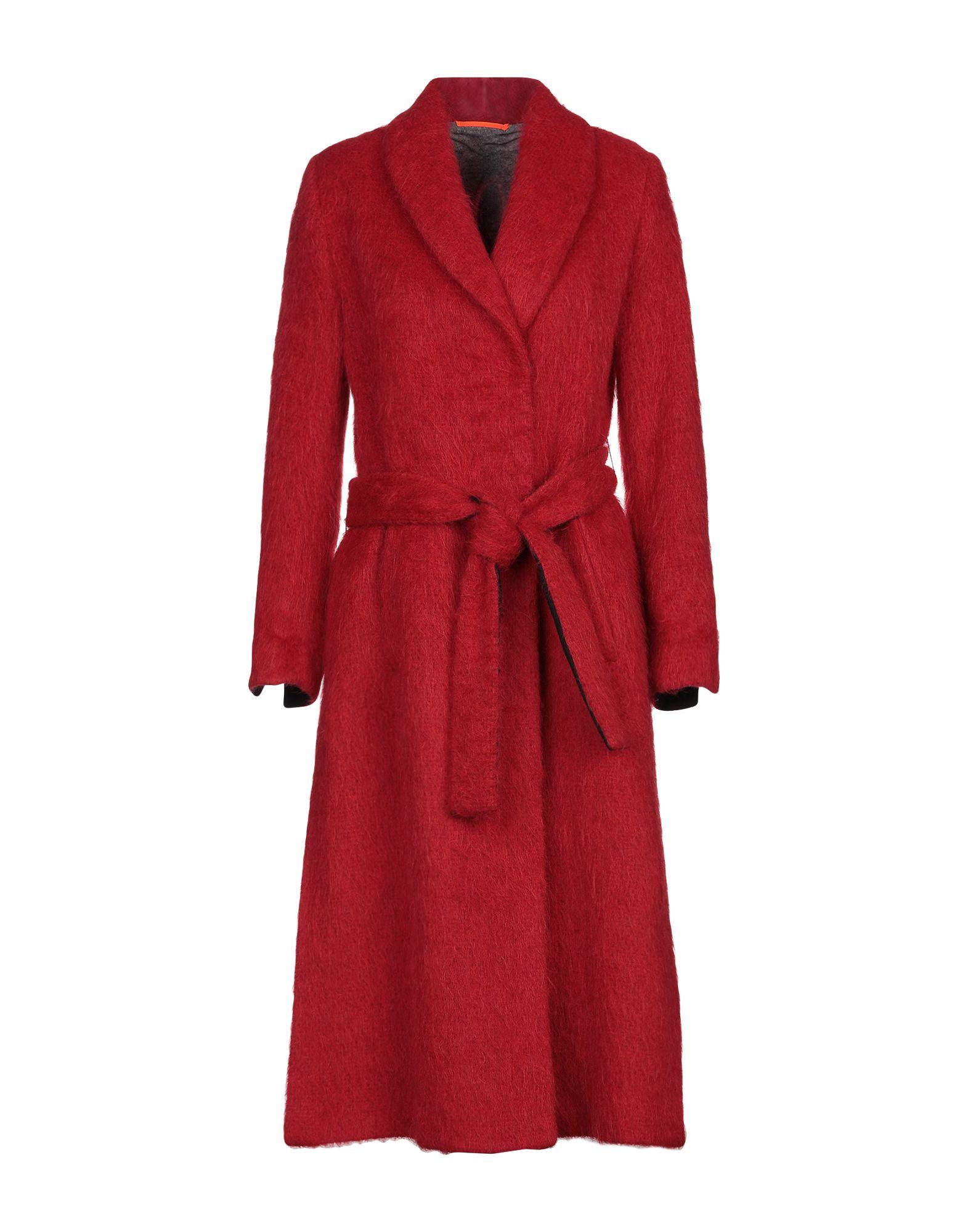 SMARTEEZ Пальто smarteez пальто