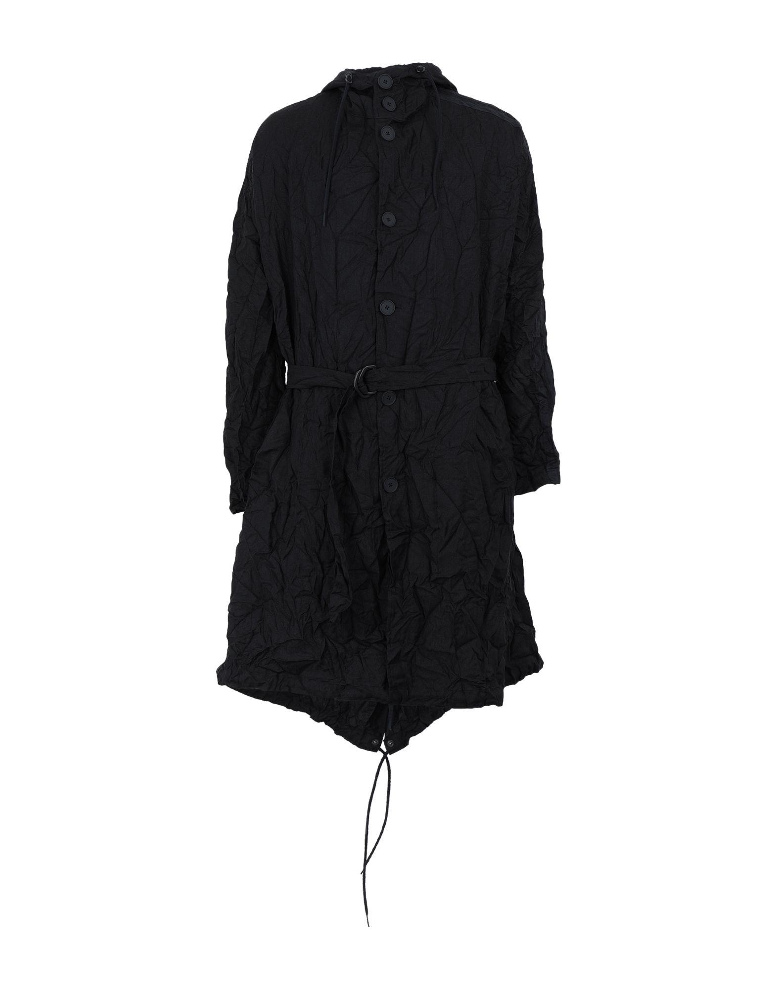 Y-3 Легкое пальто y project легкое пальто