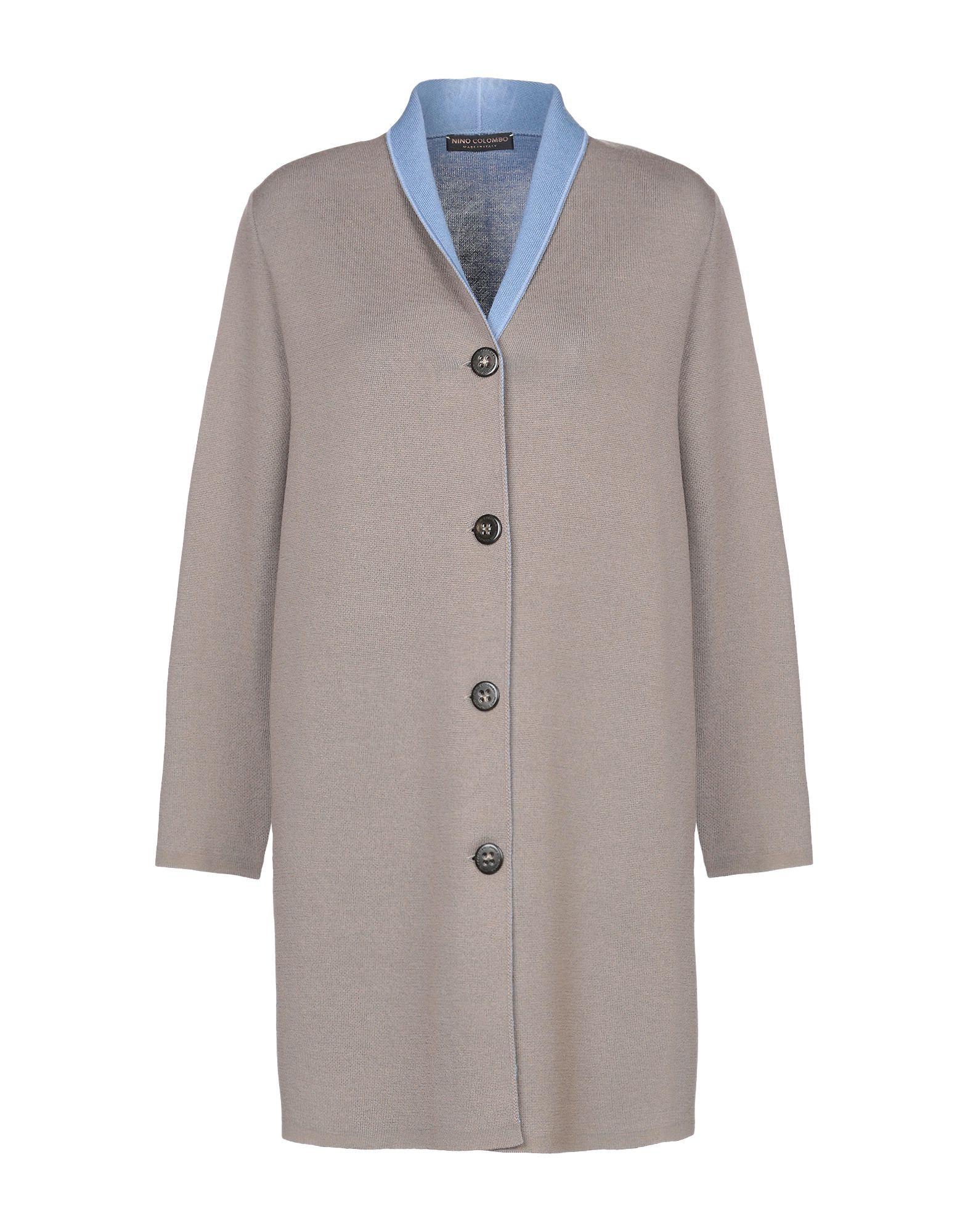 NINO COLOMBO Легкое пальто nino colombo пиджак