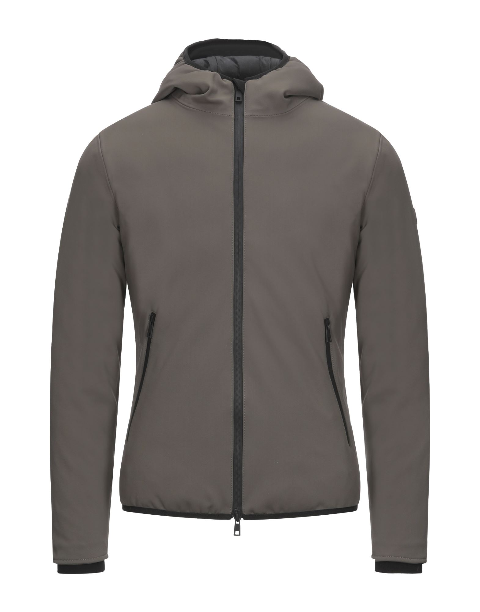 HOMEWARD CLOTHES Куртка homeward clothes футболка
