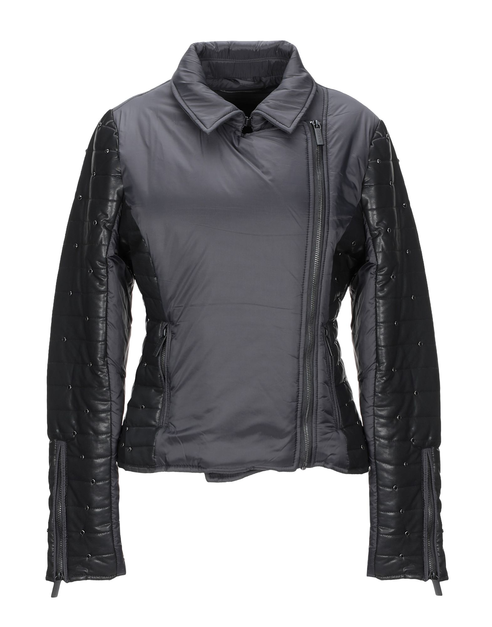 !M?ERFECT Куртка цена