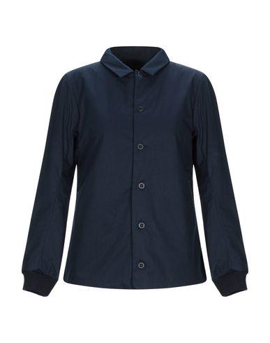 Фото - Женскую куртку LABO.ART темно-синего цвета