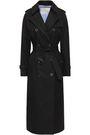 MACKINTOSH Cotton-gabardine trench coat