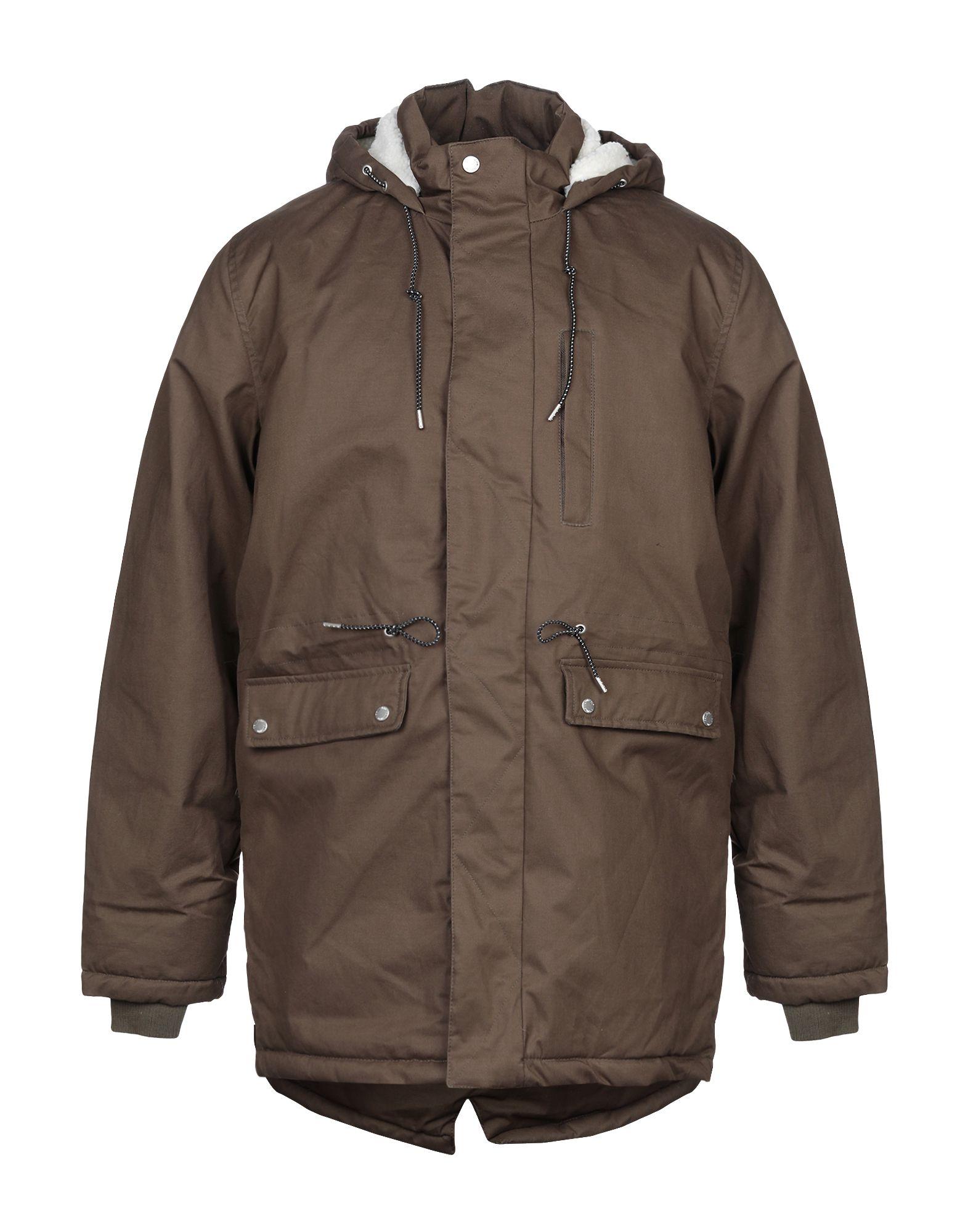 BELLFIELD Пальто цена