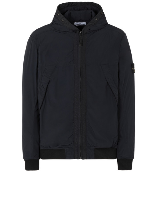 b773df62 Stone Island Outerwear Fall Winter_'019'020 | Official Store