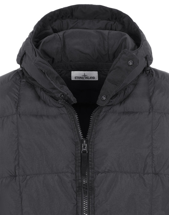 41890506ps - COATS & JACKETS STONE ISLAND