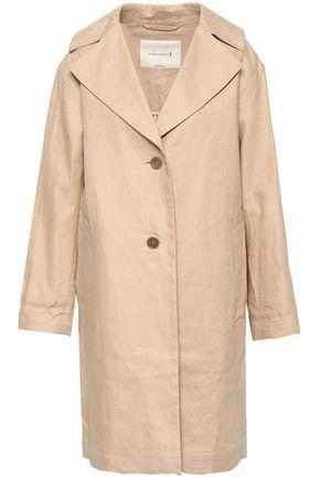 MACKINTOSH Linen coat