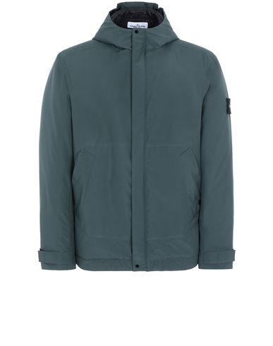 41629 GORE-TEX PACLITE® PRODUCT TECHNOLOGY WITH PRIMALOFT® INSULATION