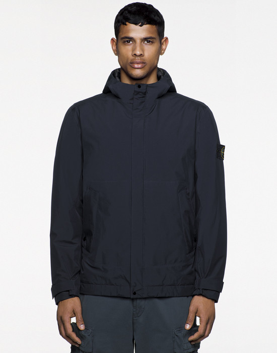 41890532xp - COATS & JACKETS STONE ISLAND